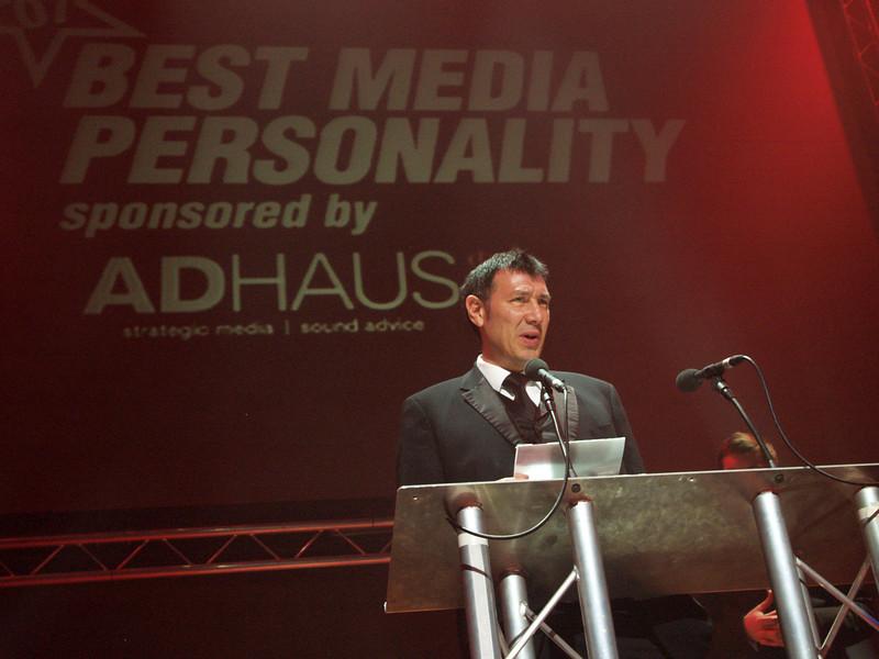 Awards 2007-346.JPG