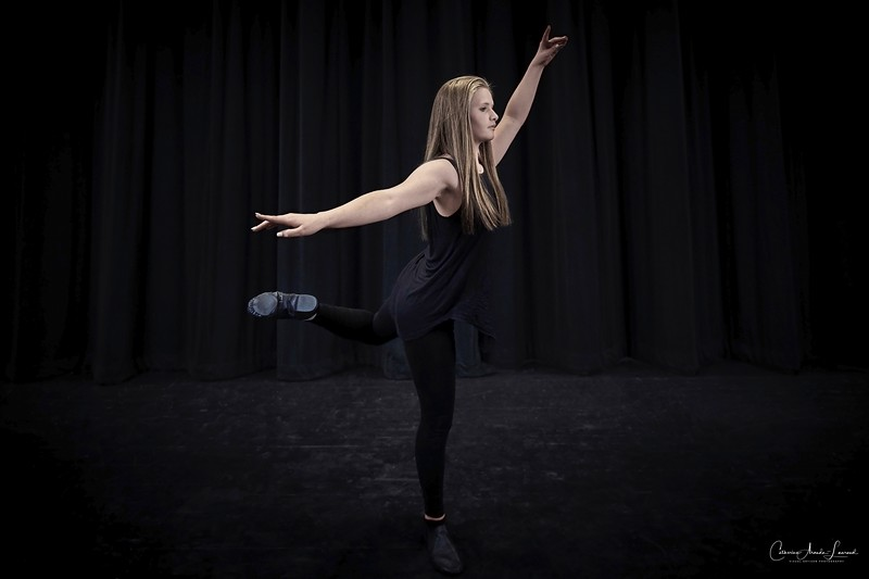 Lamoille_Dance_2020_@CAL_0626©.jpg