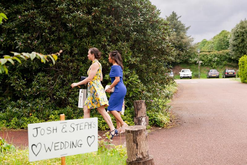 Steph and Joshua's Wedding 0174.JPG
