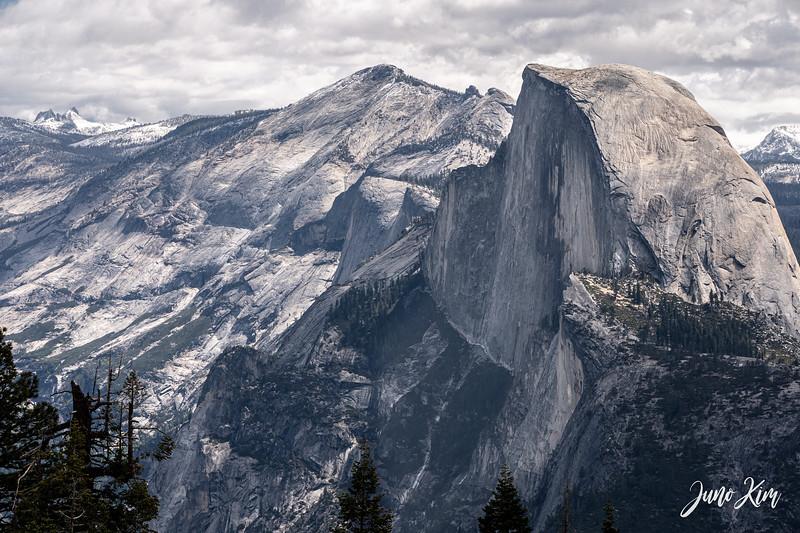 05.2021_Yosemite__DSC7436-Juno Kim-2000.jpg