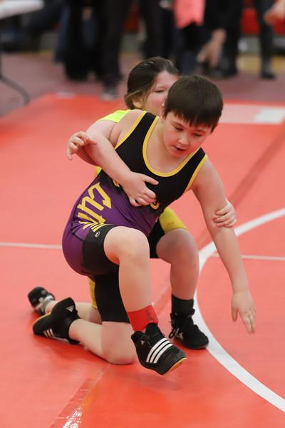 Little Guy Wrestling_4501.jpg