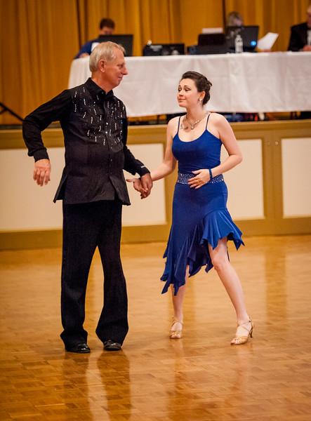 Dance_masters_2016_comp-0362.JPG