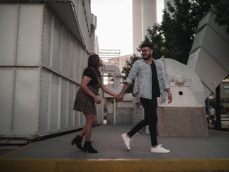 Leandro & Mary-94.jpg