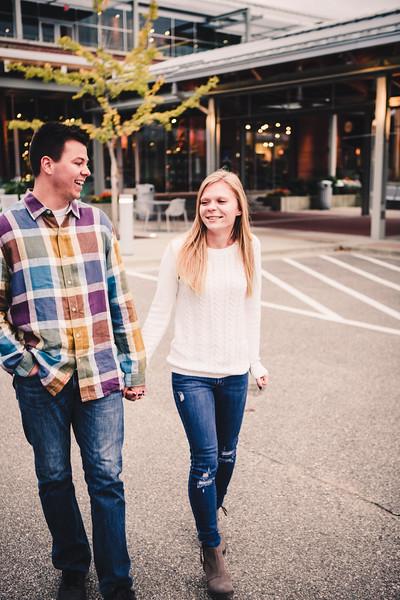 Bryan+Allie-2-42.jpg