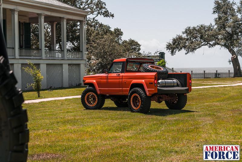 @hyper_n_kaos Jeep. J10 20x10 EVO Beadlock 38x13.50R20 @NittoGrapplers-AFW03156-36June 22, 2018.jpg