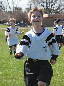 2007-04  Soccer