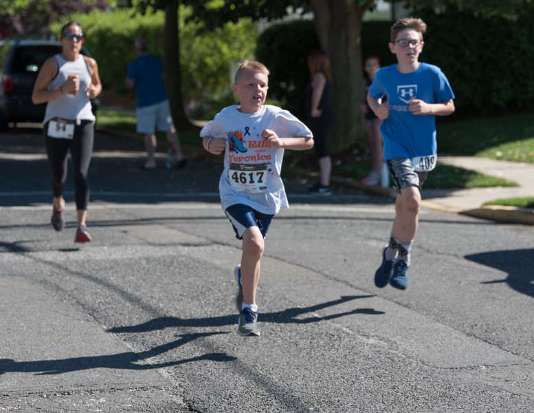 Run with Veronica 5k-51.jpg