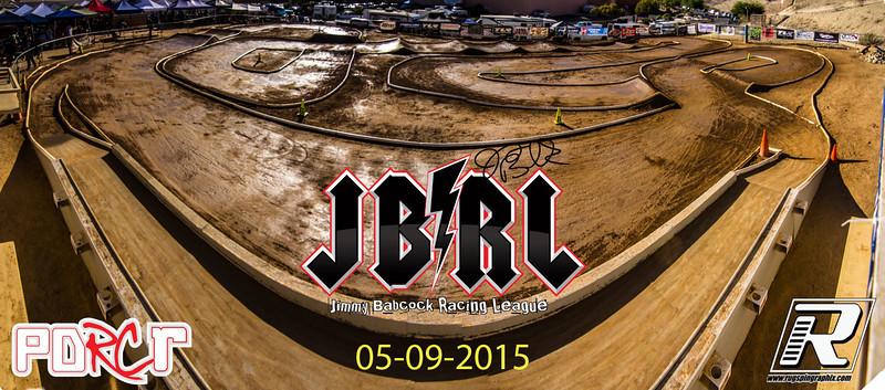 JBRL Nitro PDRCR 05-09-15