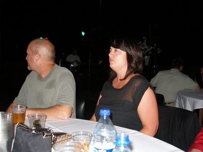 201008 Justin_Janel Wedding