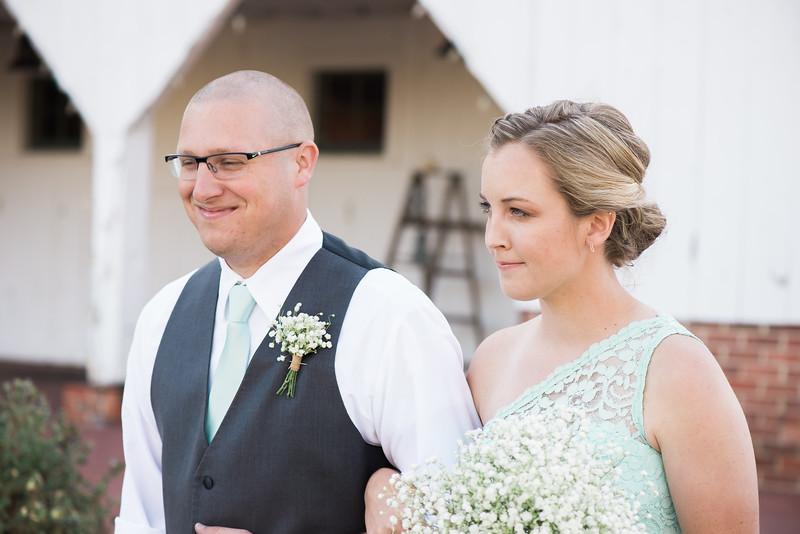 Wright Wedding-309.jpg