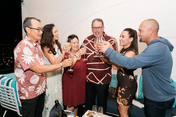 Shane Victorino Foundation 2018 (Event Photos)