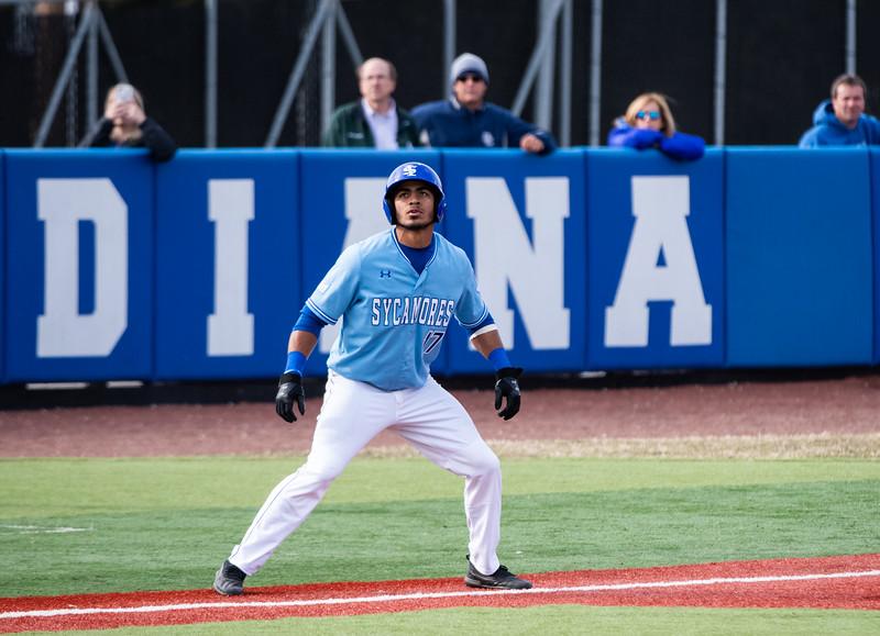 03_19_19_baseball_ISU_vs_IU-4258.jpg