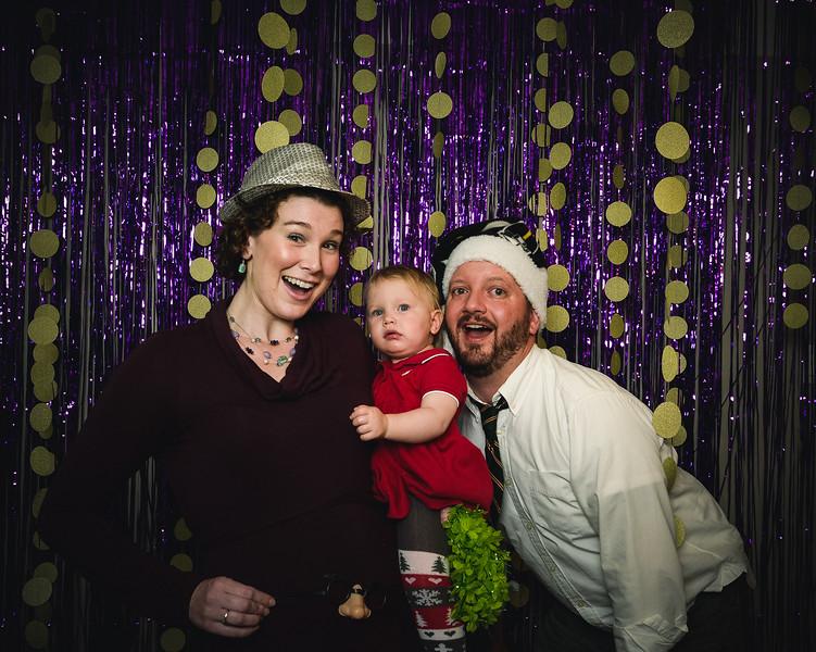2016-Orphan-Christmas-44.jpg