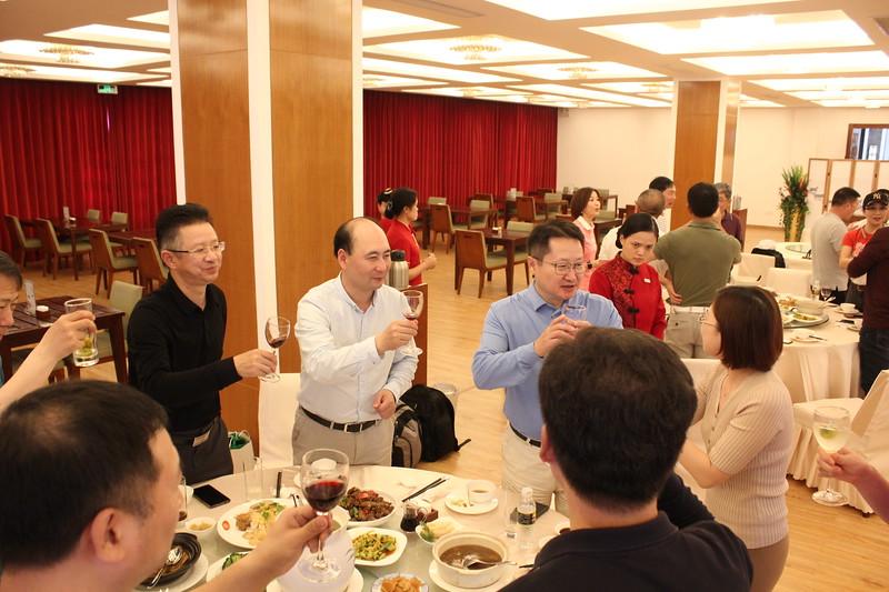 [20191223] 第一届国浩高尔夫球队(海南)邀请赛 (206).JPG