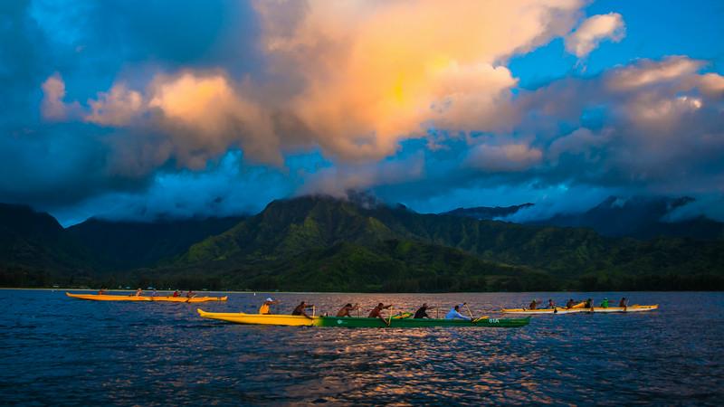 hanalei-canoe-club-13.jpg