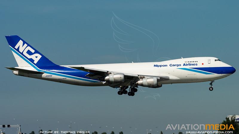 JA8194_NCA-NipponCargo_B747-281F(SCD).jpg