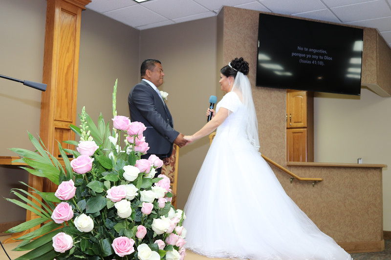 A&F_wedding-145.jpg