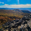 StonyManMountainOverlook-006