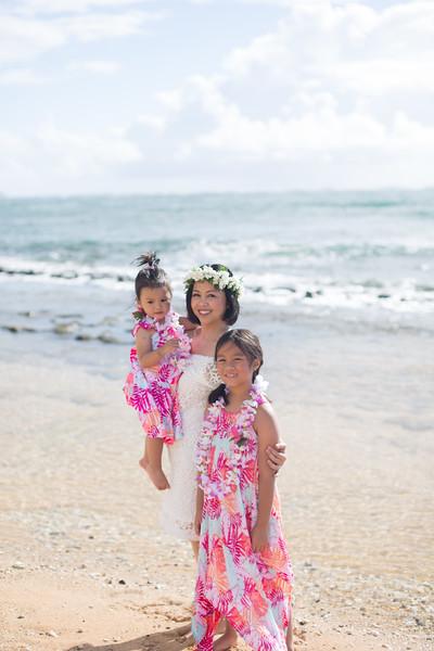 waipoli-kauai-vow-renewal-59.jpg