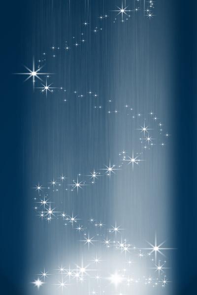 Spiral Sparkles.jpg