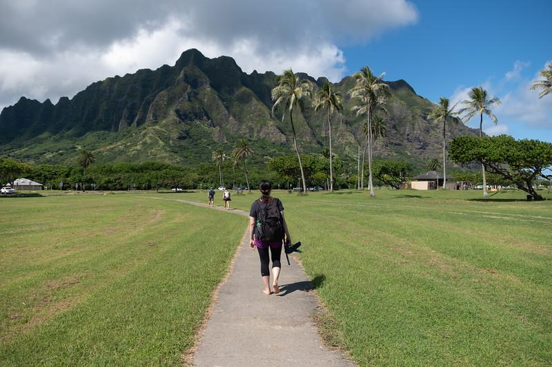 Hawaii-KAYO-134.jpg