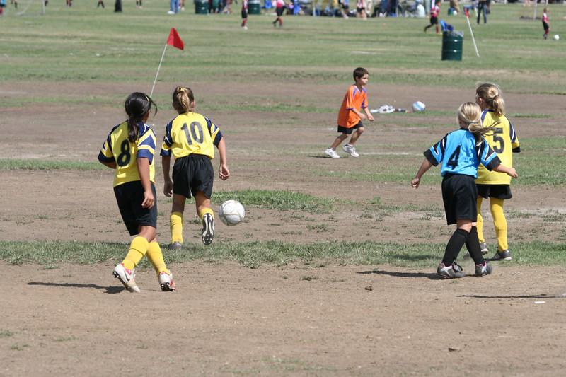 Soccer07Game3_142.JPG