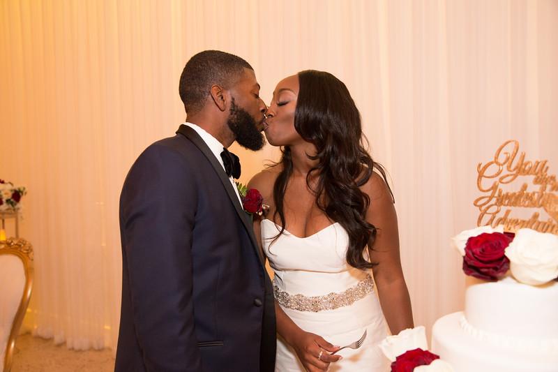 Drew+Deirdre Wedding-603.jpg