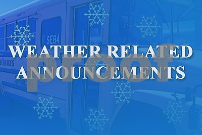 closings-cancellations-list-for-wednesday