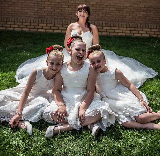 the bridesmaids-1-6.jpg