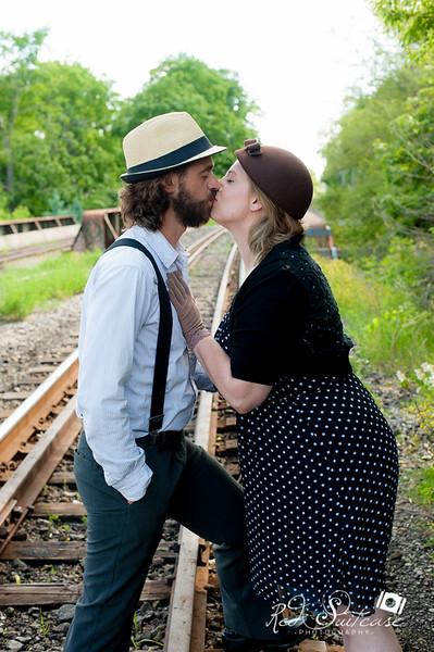 Lindsay and Ryan Engagement - Edits-121.jpg