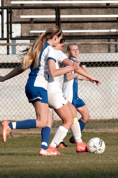 3 17 17 Girls Soccer b 122.jpg