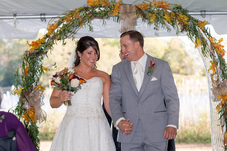 20151017_Mary&Nick_wedding-0341.jpg
