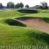Weaver Ridge Golf Course at Peoria, IL