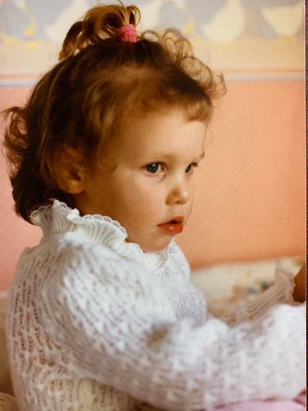 Baby Lorelei.jpg