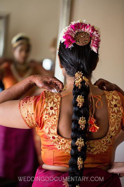 Sharanya_Munjal_Wedding-72.jpg