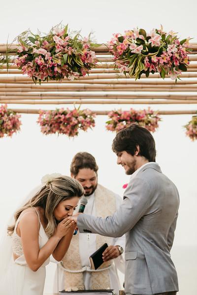 Bruno_e_Nathalia_casamento_destination_wedding_trancoso_Pipa_sãomigueldogostoso_noivos_inspiração_-76.jpg