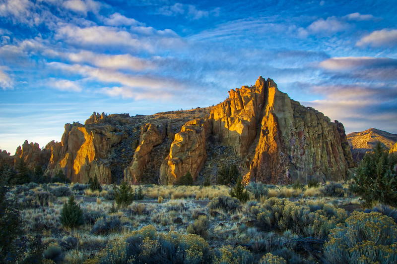 SmithRock HDR Output.jpg