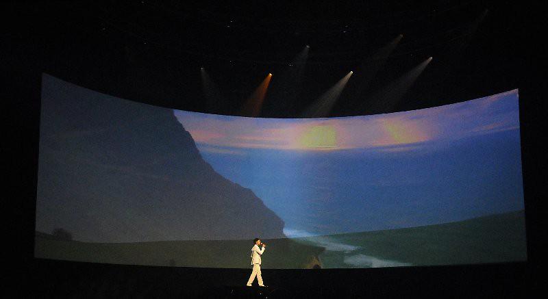 APEC Show  073.jpg