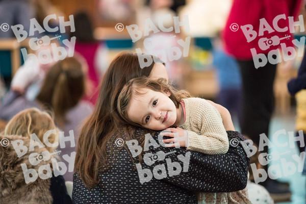 Bach to Baby 2018_HelenCooper_EarlsfieldSouthfields-2018-04-10-31.jpg