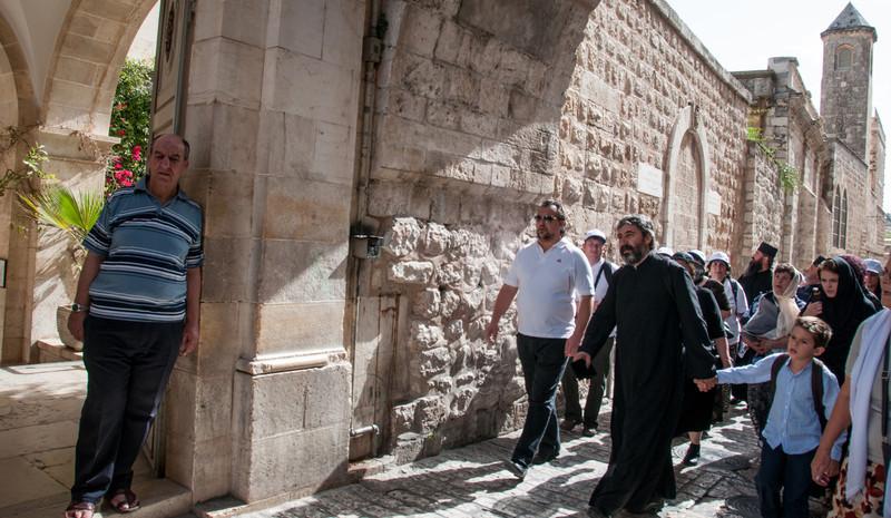 Israel_1318.jpg