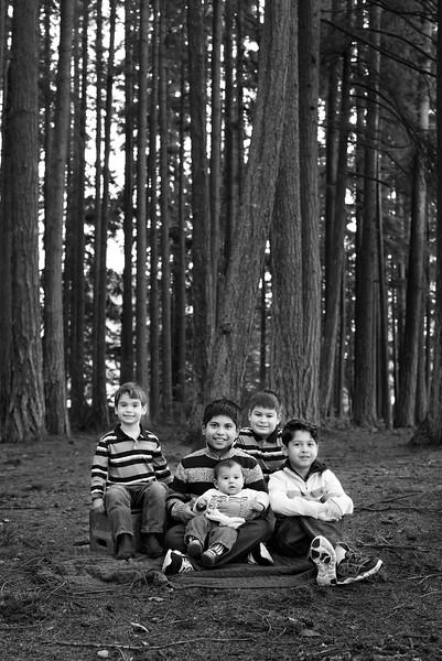 Bremerton-Family-Photographer-Following-Seas-Photography-7829BW copy.jpg