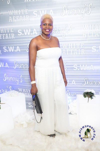SHERRY SOUTHE WHITE PARTY  2019 re-38.jpg