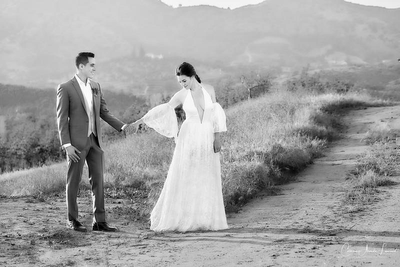 _DSC0290Emerald Peak Wedding©CAL. 1©CAL.jpg