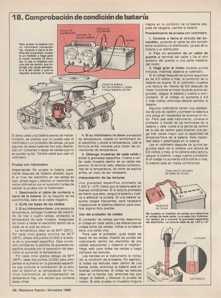 cuide_su_automovil_diciembre_1980-68g.jpg