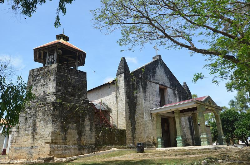 DSC_7371-maria-church.JPG