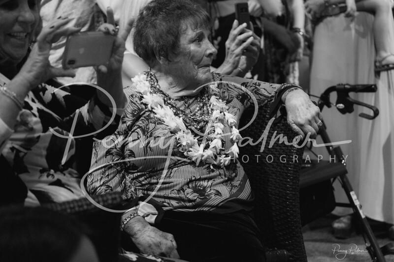 Betty Leis 90th-490.jpg