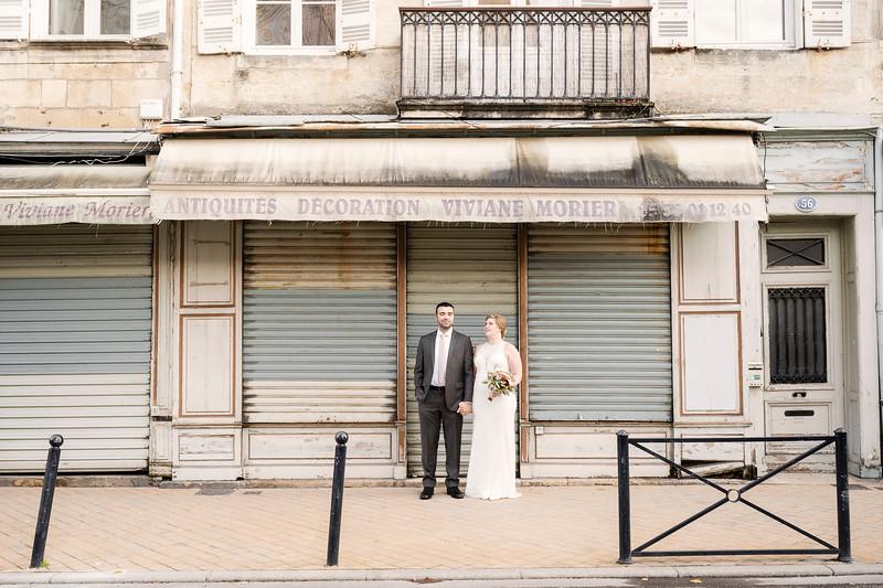 Awardweddings.fr_pre-wedding__Alyssa  and Ben_0491.jpg