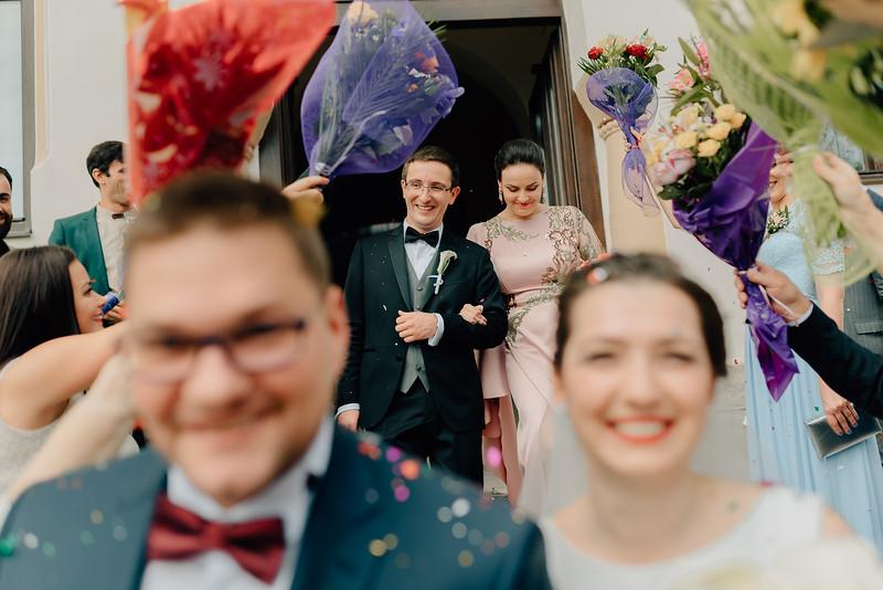 Fotograf nunta Sibiu-20.jpg