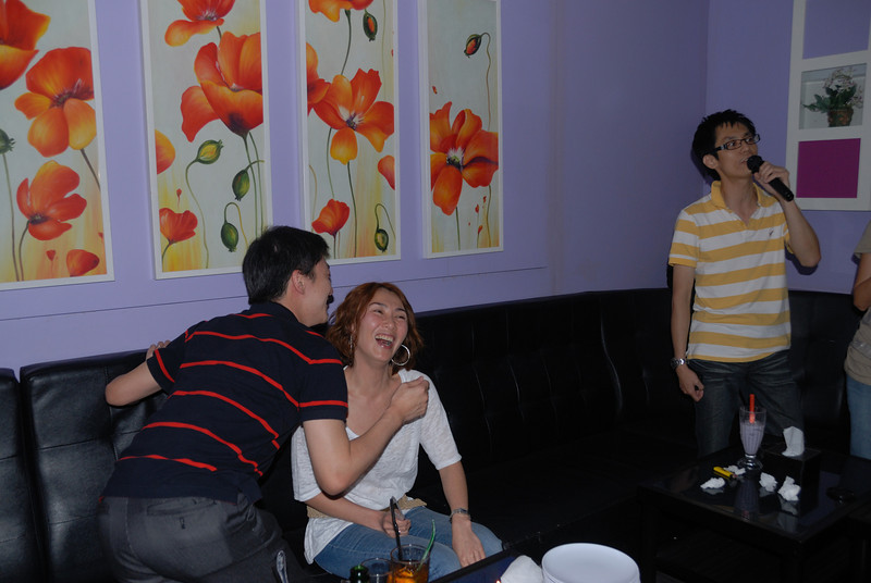 [20100219] Karaoke with ST Cousins @ Neway (56).JPG