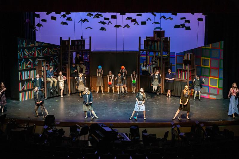 Matilda - Chap Theater 2020-356.jpg